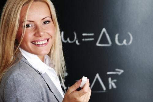 מורה פרטי לפיזיקה