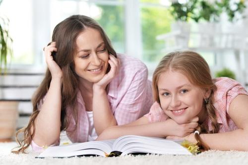 מפוארת שיעורים פרטיים, שיעור פרטי, שיעורים פרטיים במתמטיקה, שיעור LY-33
