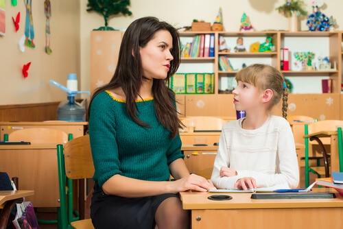 לימודי שפות לילדים