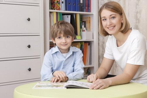מורה פרטי לפי מקצוע