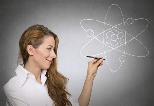 שיעורים פרטיים בפיזיקה