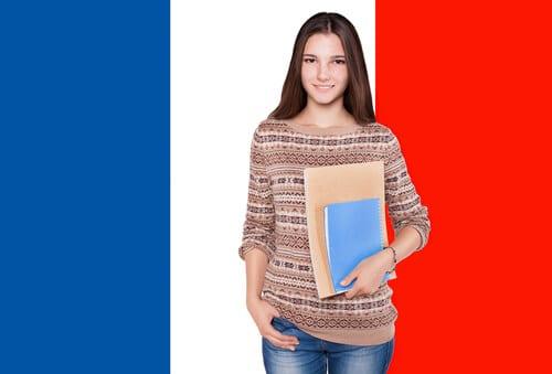 שיעורים פרטיים בצרפתית